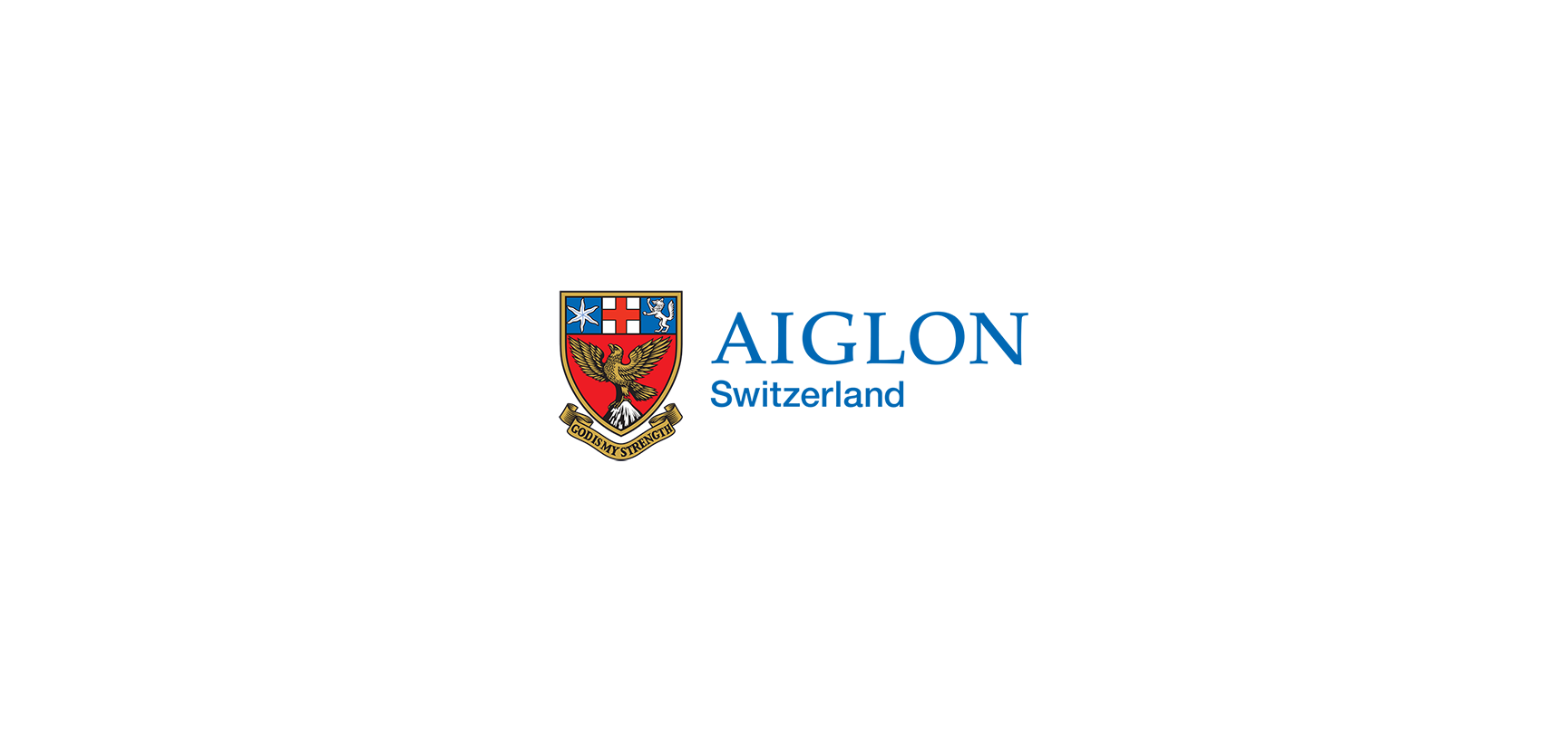 Aiglon Switzerland