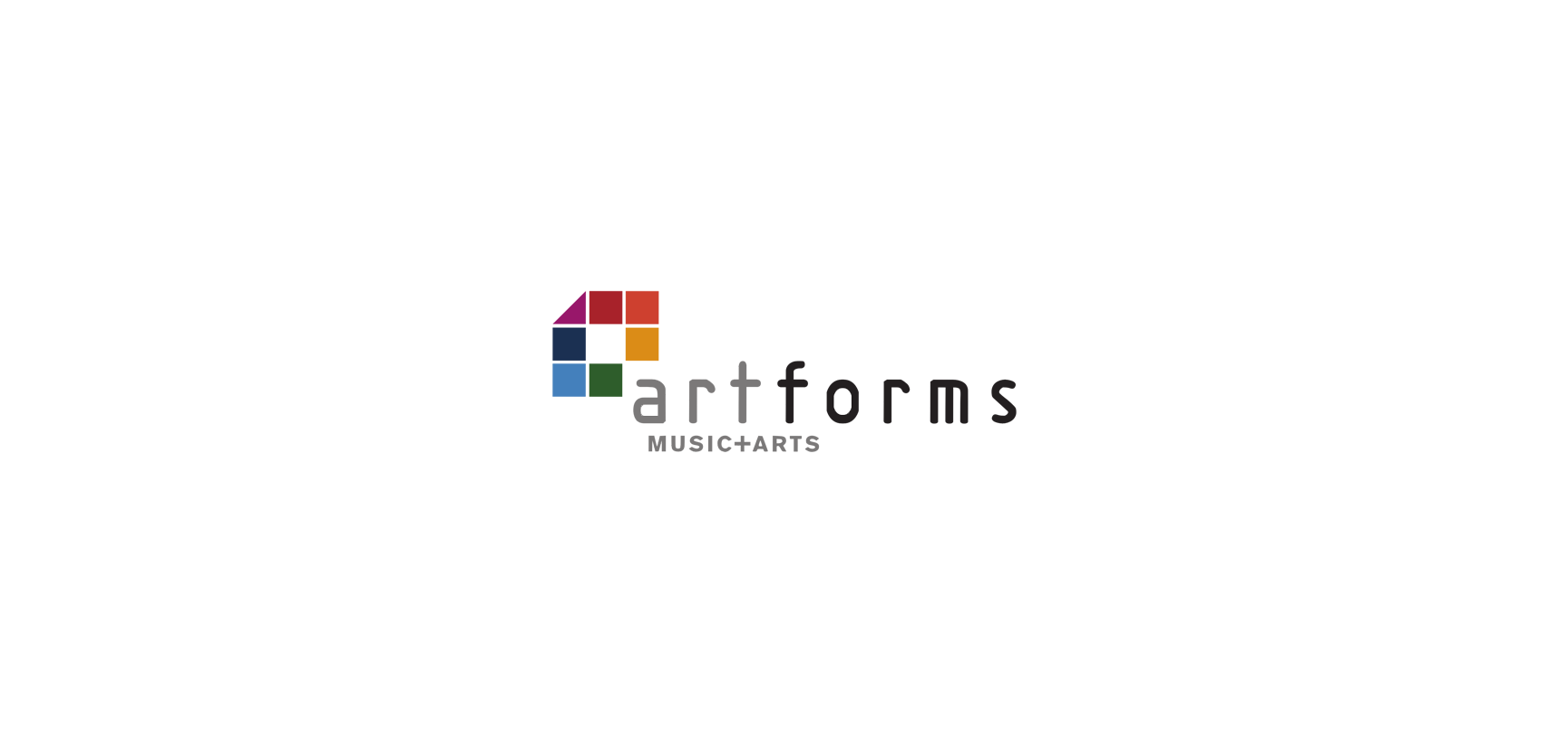 Artforms music